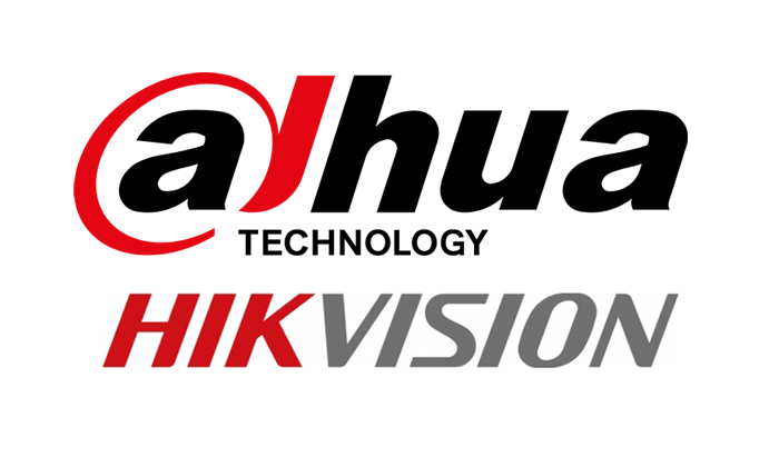 Fisheye- 360° Panoramic IP Solution- Dahua
